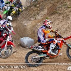 Foto 11 de 38 de la galería alvaro-lozano-empieza-venciendo-en-el-campeonato-de-espana-de-mx-elite-2012 en Motorpasion Moto