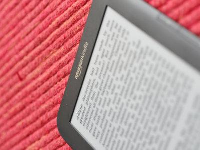 Si tienes un Kindle antiguo, acuérdate de actualizarlo antes del 22 de marzo