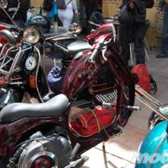 Foto 39 de 77 de la galería xx-scooter-run-de-guadalajara en Motorpasion Moto