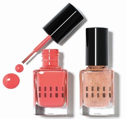 bobbi-brown-nail_polish_nectar_nude