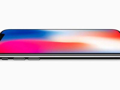 iPhone X: dónde y cómo lo puedes reservar en México