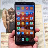El Xiaomi Redmi Note 5 empieza a recibir la versión estable de Android 9 Pie, primero en China