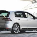 Volkswagen detendrá el lunes la producción del Golf, un lío de proveedores les ha dejado sin asientos