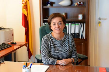 Esperanza Orellana