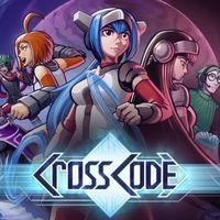 CrossCode quiere ser tu RPG en plan 16 bits favorito después de ver su tráiler de lanzamiento de Steam