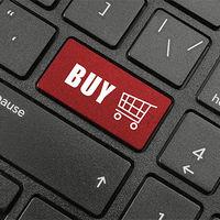 La compra de GitHub por Microsoft desde la perspectiva de un desarrollador