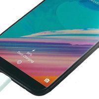 OnePlus confirma que el OnePlus 5 será descatalogado en favor del 5T: solo puede quedar uno