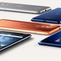 El difícil camino hacia el éxito del Nokia 8: configuración a la altura, pero falta el punto diferencial