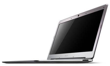Intel quiere ultrabooks a partir de 700 dólares