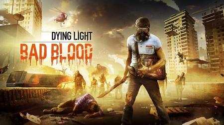 Bad Blood, el Battle Royale de Dying Light, llegará a Steam Early Access en septiembre