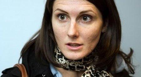 La fiscal que autorizó la detención de Assange denunciada en la Oficina del Defensor del Pueblo sueco