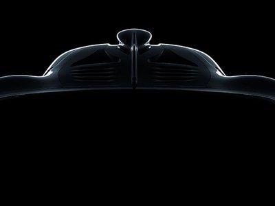 Si tienes 2,25 millones para un Mercedes-AMG Project One, cada 50.000 km toca revisión gorda
