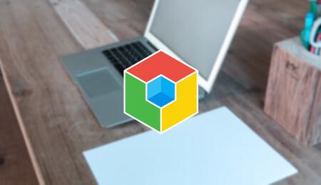 Google Chrome 91 llega hoy con mejoras en accesibilidad, en el sistema de archivos, y acceso al portapapeles para las aplicaciones