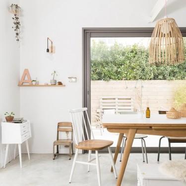La semana decorativa: ideas para aprovechar la luz natural y más novedades del catálogo de IKEA 2019