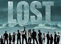 Perdidos y mas series gratis