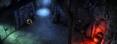 Análisis de Yesterday Origins, el alto precio que hay que pagar por ser inmortal