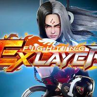 Fighting EX Layer: muestra en movimiento las ediciones Light y Standard y sus planes de pos-lanzamiento