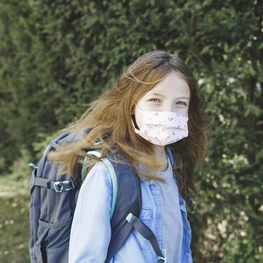 Los niños y jóvenes de 10 a 19 años se contagian de Covid-19 tanto como los adultos: la vuelta al colegio podrá traer rebrotes