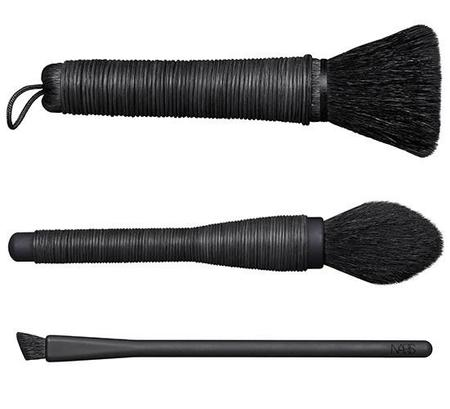 nars-kabuki-brushes-2014.jpg