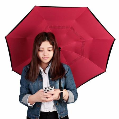 Paraguasreversible1