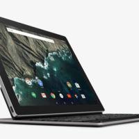 ¿Qué creéis que necesita el Pixel C para enfrentarse a los Surface y al iPad Pro? Xataka Android Pregunta