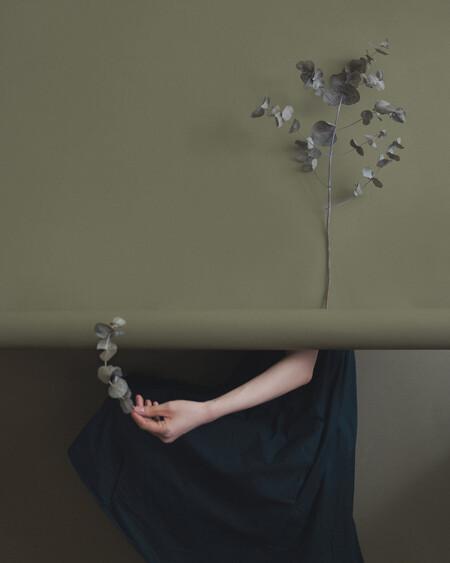 Reflections 2 Ziqian Liu 3