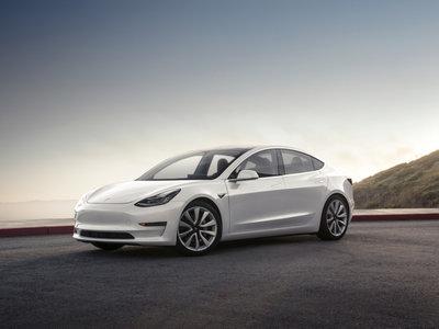 Tesla Motors, ¿a punto de convertirse en el mayor bluf de la Historia del automóvil?
