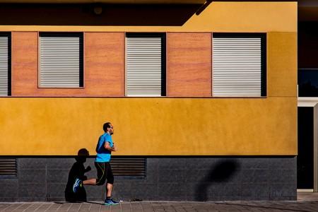 Tus primeros 10 kilómetros con Vitónica: entrenamientos semana 7