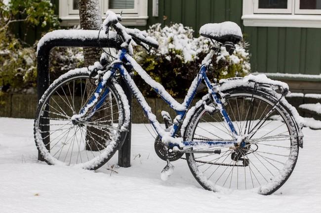 Noruega va a construir una red de autovías para bicicletas. ¿Qué son y qué otros países las tienen?