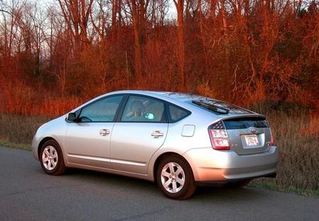John1701a Toyota Prius