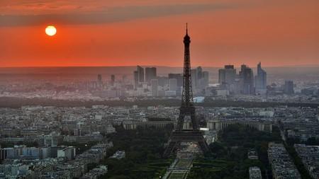 Paris 843229 960