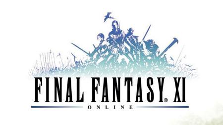 Final Fantasy XI celebra su 12° aniversario con actualización