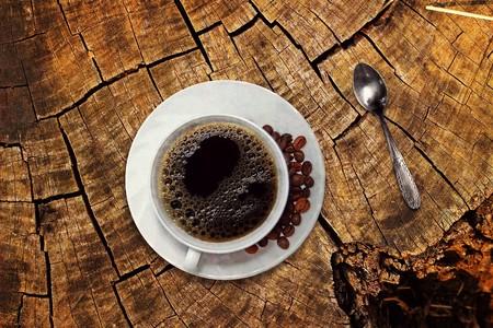 Coffee 2714970 1280