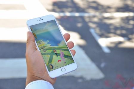 Weex es el primer operador en México en ofrecer paquetes gratuitos para Pokémon Go
