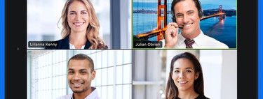 Zoom, guía completa: todo sobre la aplicación de videollamadas grupales de hasta 100 personas