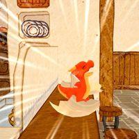 Little Dragons Café, lo nuevo del creador de Harvest Moon, llegará en verano a Nintendo Switch y PS4