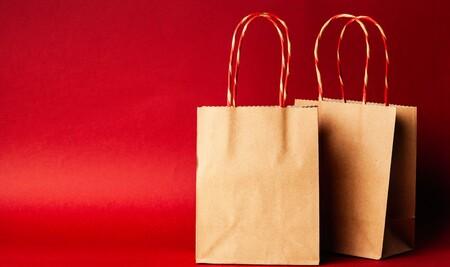 Restaurantes optan por estas alternativas a los plásticos de un solo uso