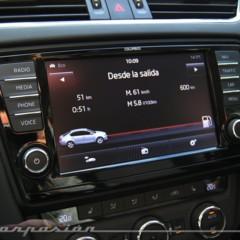 Foto 48 de 58 de la galería skoda-octavia-2013-presentacion en Motorpasión