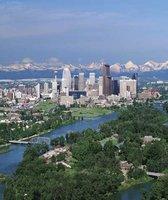 Calgary: el lugar más inestable del mundo