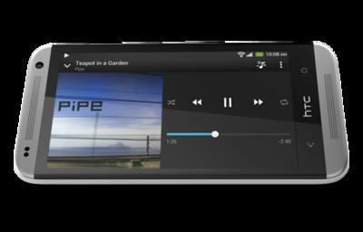 HTC apuesta por teléfonos más asequibles, malos resultados financieros