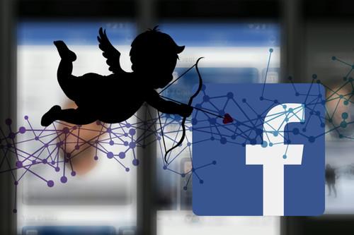 Facebook Dating quiere evitar la frivolidad de Tinder pero de momento solo provoca recelo