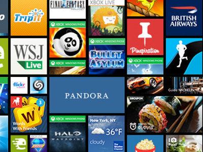 ¿Pueden ser estas las 10 aplicaciones indispensables para Windows 10 Mobile?