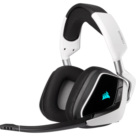 Ca 9011202 Eu Gallery Void Rgb Elite Wireless White