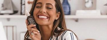 Nueve productos de lujo para mimar tu piel en Sephora ahora con un 30% de descuento (por tiempo limitado)