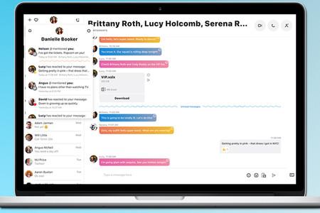 El nuevo diseño de Skype llega a Windows y Mac