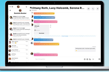 Conéctate a múltiples cuentas de Skype a la vez