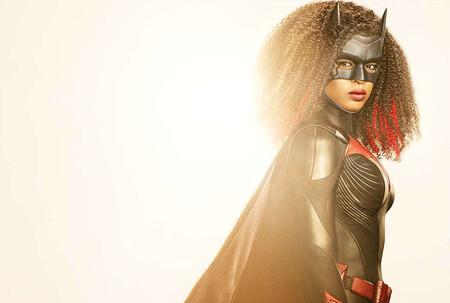 Todos los estrenos de HBO en enero 2021: llega la nueva Batwoman, el segundo especial de 'Euphoria', 'Batman v Superman' y más