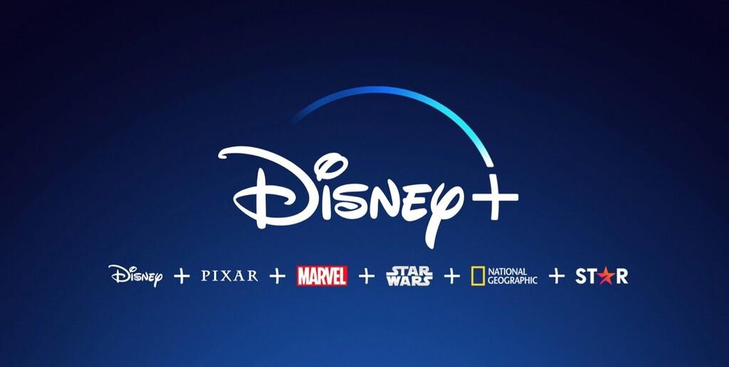 Disney hace limpieza: cerrará 100 canales a nivel internacional y confirma a Disney+ como plataforma unificadora de contenidos