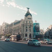 Madrid no reforzará por ahora el transporte público, pero sí limita reuniones y aforos
