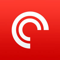 La popular app de podcasts Pocket Casts se actualiza con una app dedicada para el Apple Watch y otras novedades